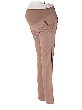 Old Navy - Maternity Khakis Size 2 (Maternity)