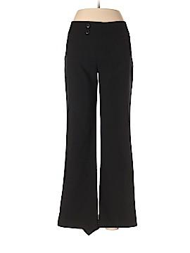 A. Byer Dress Pants Size 5