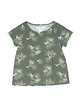H&M L.O.G.G. Short Sleeve T-Shirt Size 8