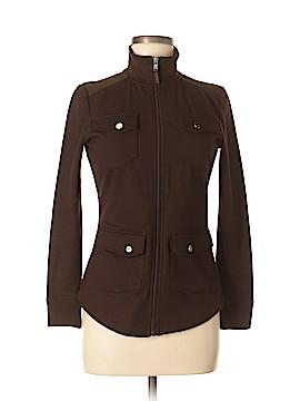 L-RL Lauren Active Ralph Lauren Jacket Size XS