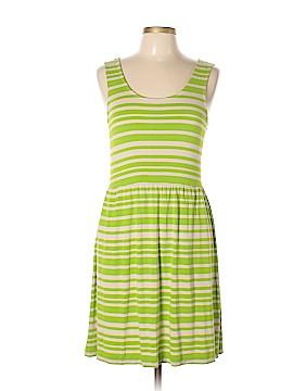 Valerie Bertinelli Casual Dress Size L