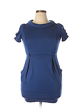 Un Deux Trois Casual Dress Size 14