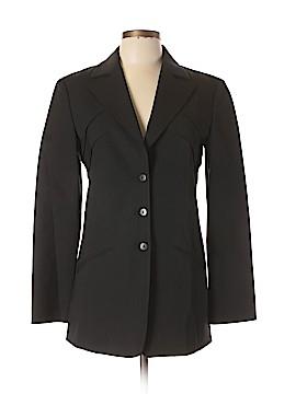 Faconnable Wool Blazer Size 38 (EU)