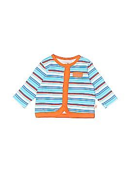 Miniclub Cardigan Size 0-3 mo