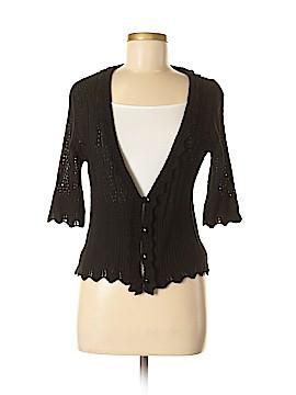 Vintage Suzie Cardigan Size S