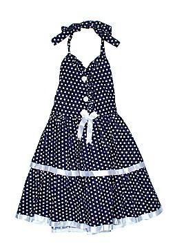 Lele for Kids Dress Size 7 - 8