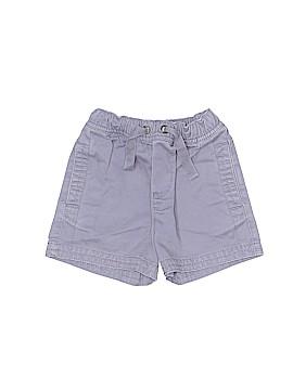 Mini Boden Khaki Shorts Size 2T