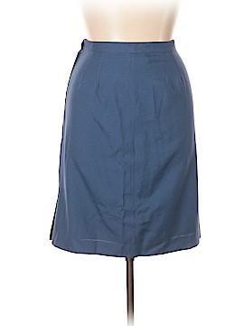 Kasper & Company ASL Casual Skirt Size 14
