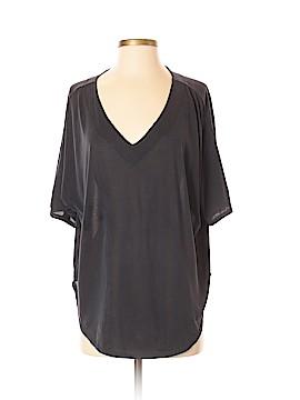 Halogen Short Sleeve Top Size XS