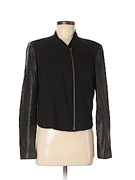 Helmut Lang Jacket Size M