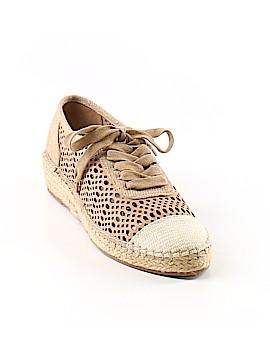 Bella Vita Sneakers Size 8 1/2