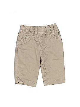 Little Wonders Khakis Size 0-3 mo