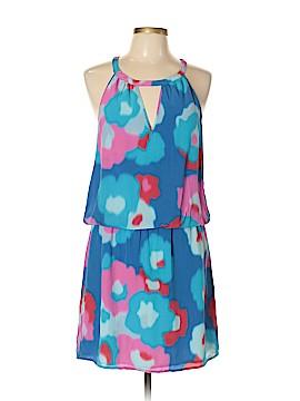 Annie Griffin Casual Dress Size L