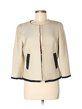 L.K. Bennett Jacket Size 6