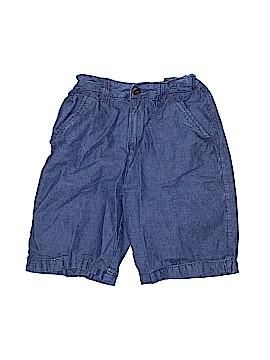OshKosh B'gosh Shorts Size 12
