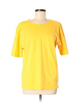 Talbots Short Sleeve T-Shirt Size M