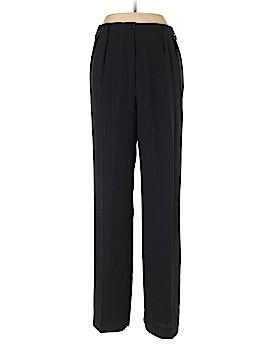 Jones Wear Casual Pants Size 8