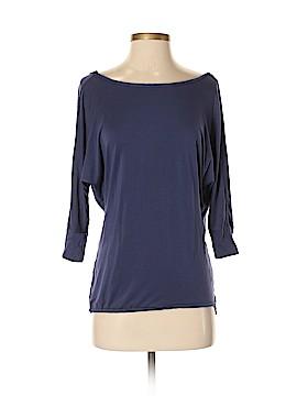 Babaton 3/4 Sleeve Top Size XS