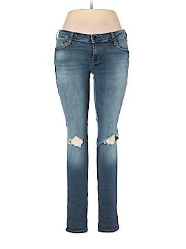 Mavi Gold Jeans 28 Waist