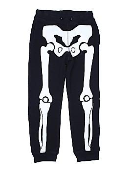H&M Sweatpants Size 6 - 8
