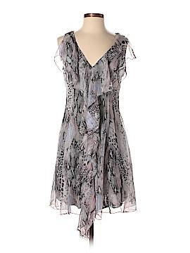 Boston Proper Casual Dress Size 4