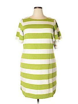Jessica Howard Casual Dress Size 16W