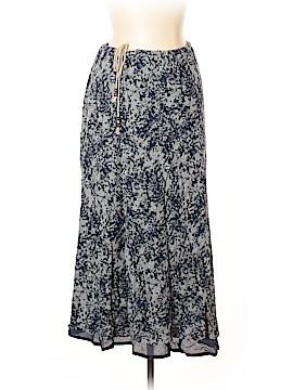 Eddie Bauer Casual Skirt Size L