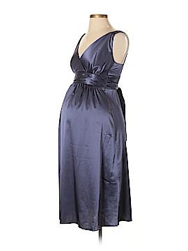 Ripe Limited Cocktail Dress Size XS (Maternity)