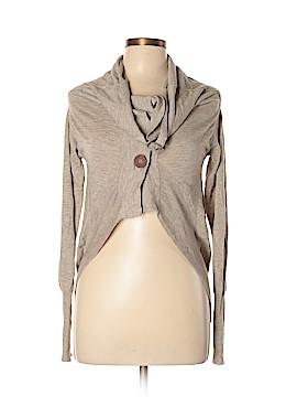 Covet Cardigan Size XL