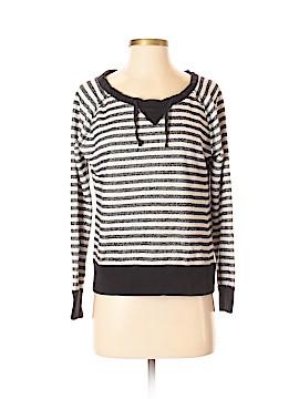Andrea Jovine Sweatshirt Size S