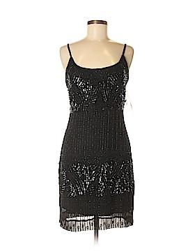 Pisarro Nights Cocktail Dress Size 6