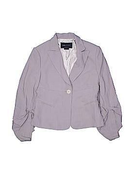 BCBGMAXAZRIA Blazer Size 14