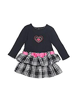 Youngland Dress Size 18 mo
