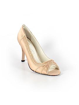 Michaelangelo Heels Size 9