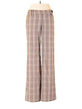 Yank Dress Pants Size 2