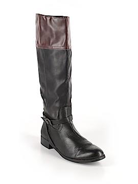 Merona Boots Size 11