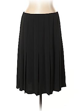 Yansi Fugel Casual Skirt Size 12