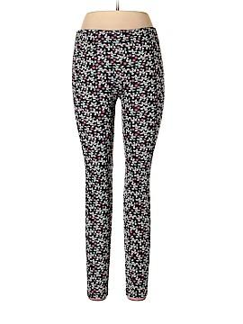 Bethany Mota for Aeropostale Active Pants Size M