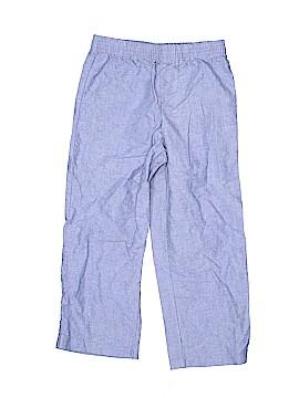 Nautica Casual Pants Size 4