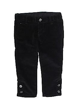 Gap Kids Velour Pants Size 5T