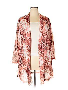 X-Two Kimono Size 16