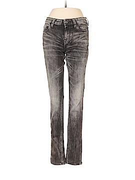 IRO Jeans 24 Waist