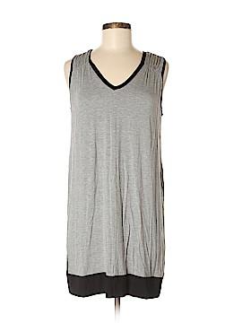 Kavu Casual Dress Size M