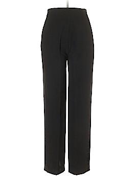 Les Copains Dress Pants Size 42 (IT)
