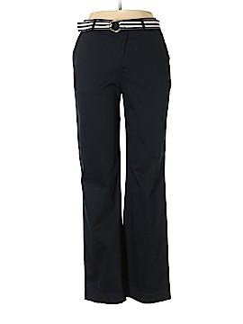 Chaps Dress Pants Size 4