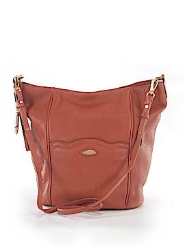 Tahari Crossbody Bag One Size