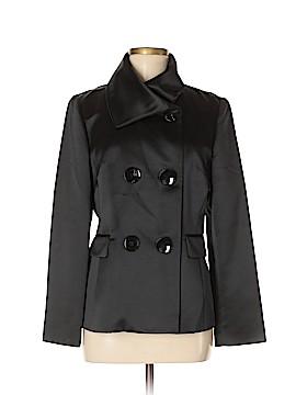 INC International Concepts Blazer Size M