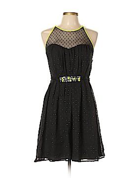 Princess Vera Wang Casual Dress Size 11