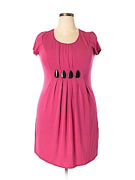 True Envy Casual Dress Size 16