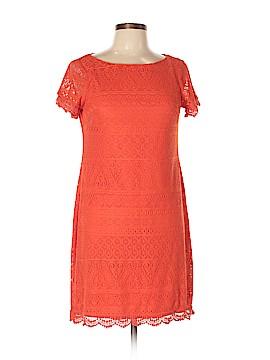 London Fog Casual Dress Size 8